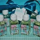 LOVERI BOX perfumes